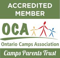 OCA-AccreditedMember-TagLineCOL.png