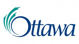 City-of-Ottawa-Traffic-and-Parking-Branch-TUPW-320x180.jpg