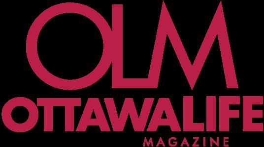 ottawa-life-magazine_logo-color_copy2.png