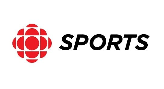 CBCsports_PressReleaseSize.jpg