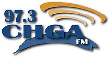 logo-chga-120.png