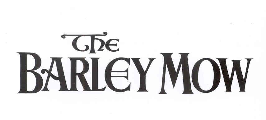 Barley_Mow_Logo_2.jpg