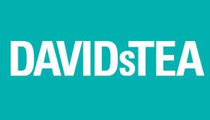 davids_tea.png