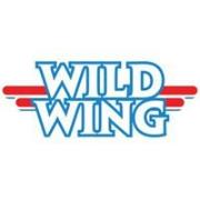 wild-wing-squarelogo-1479399025674.png