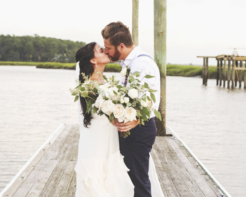 Wedding Photographer, Based in Beaufort South Carolina, Beaufort, SC, Wedding, Wedding photography, wedding photographer,