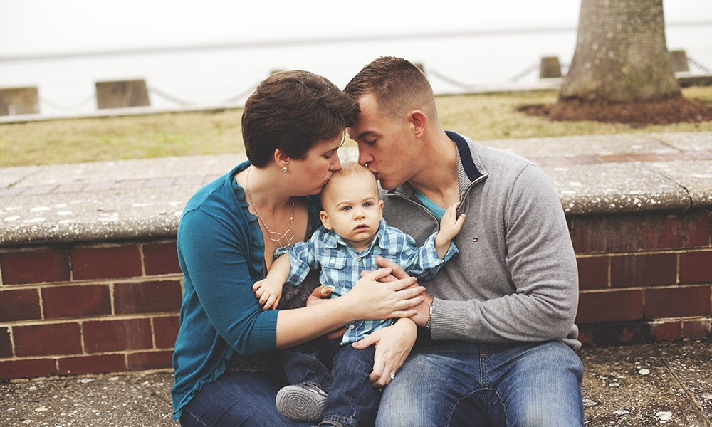 Vanessa Marie Photography, Family photographer, based in Beaufort South Carolina