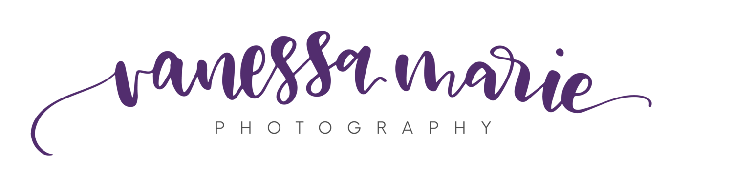Vanessa Marie Photography LLC