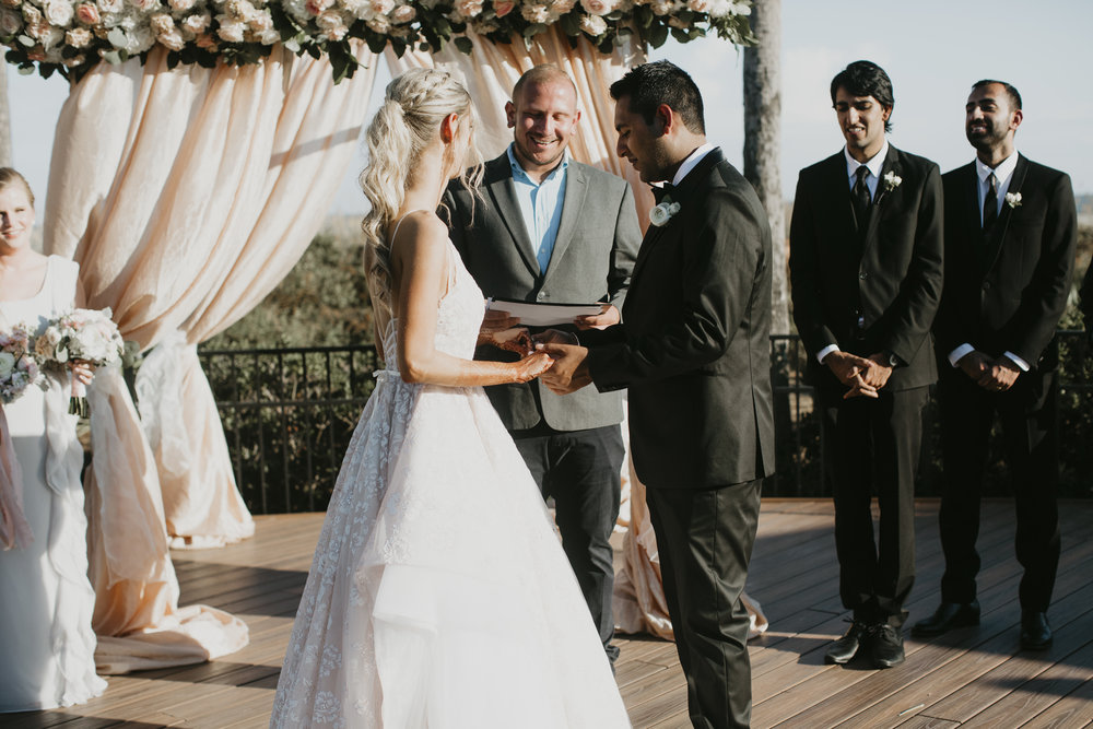 wedding36.jpg