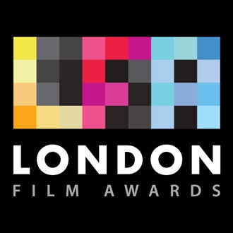 London-Film-Awards.jpg