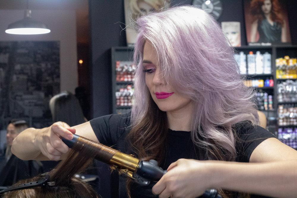 Revolver Hair Studio 09082018-1.jpg