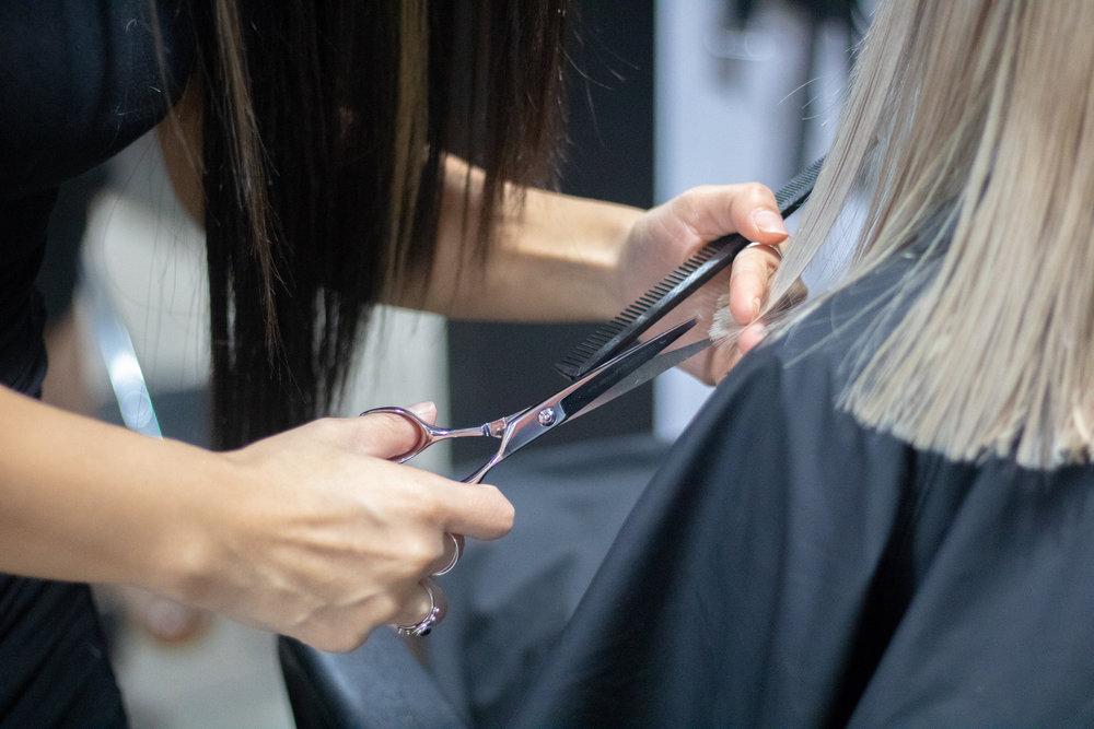Revolver Hair Studio 09082018-4.jpg