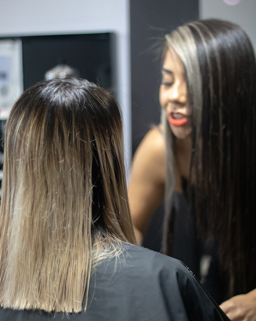 Revolver Hair Studio 09082018-8.jpg