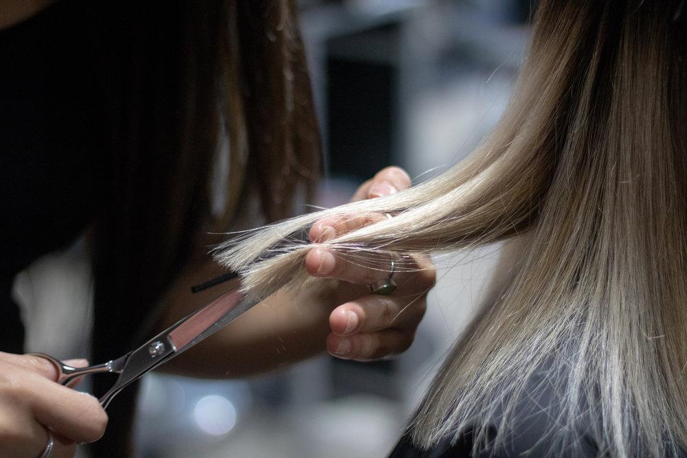 Revolver Hair Studio 09082018-22.jpg
