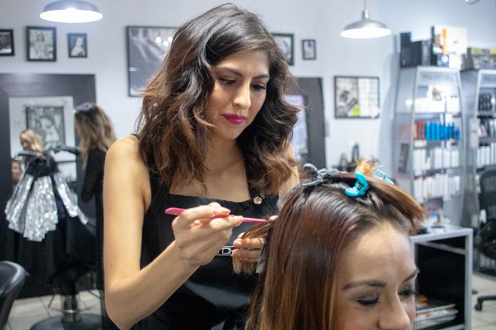 Revolver Hair Studio 09082018-26.jpg