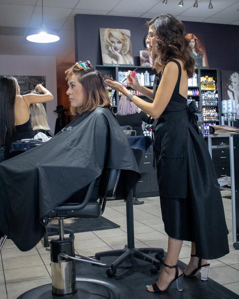 Revolver Hair Studio 09082018-29.jpg