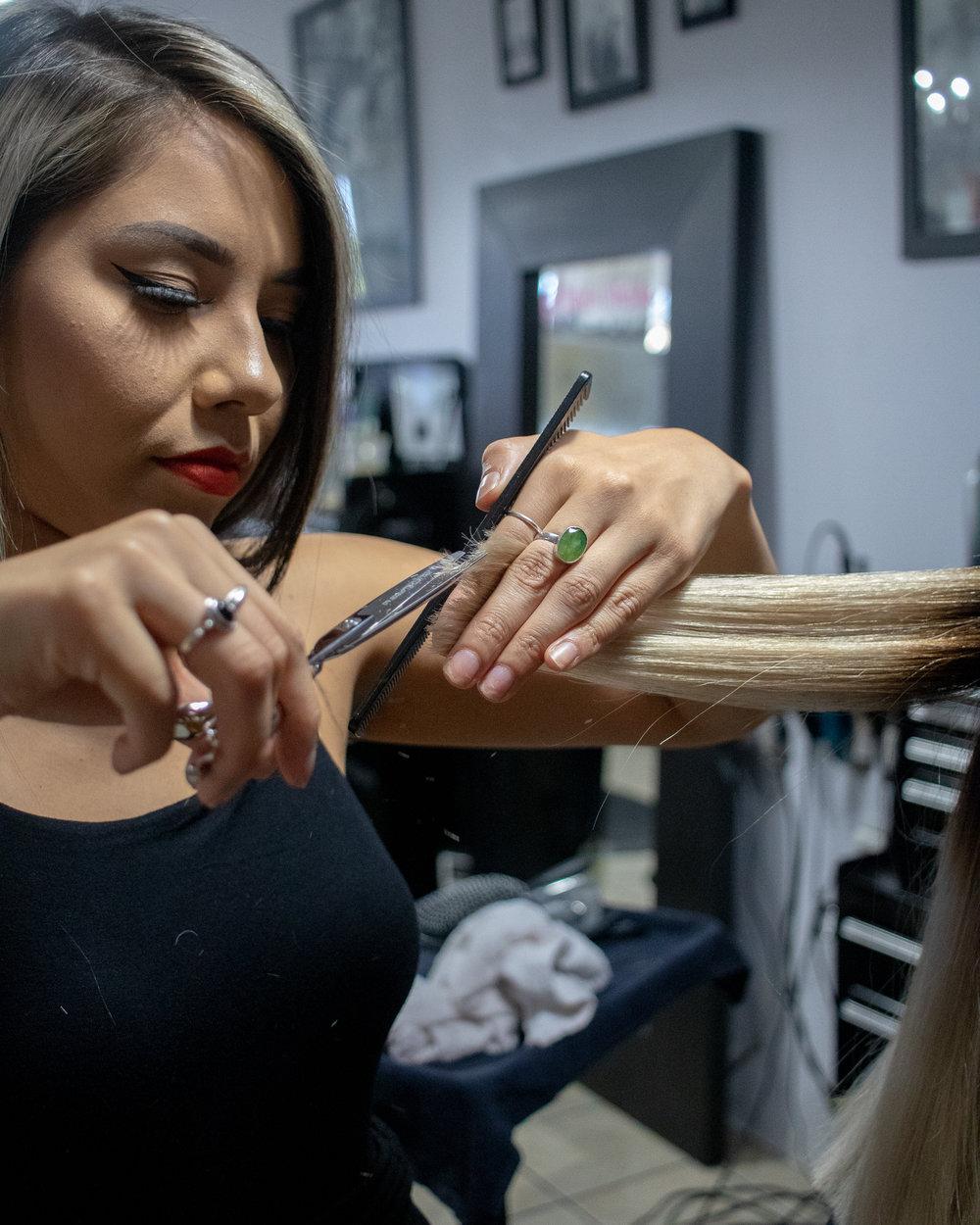 Revolver Hair Studio 09082018-31.jpg