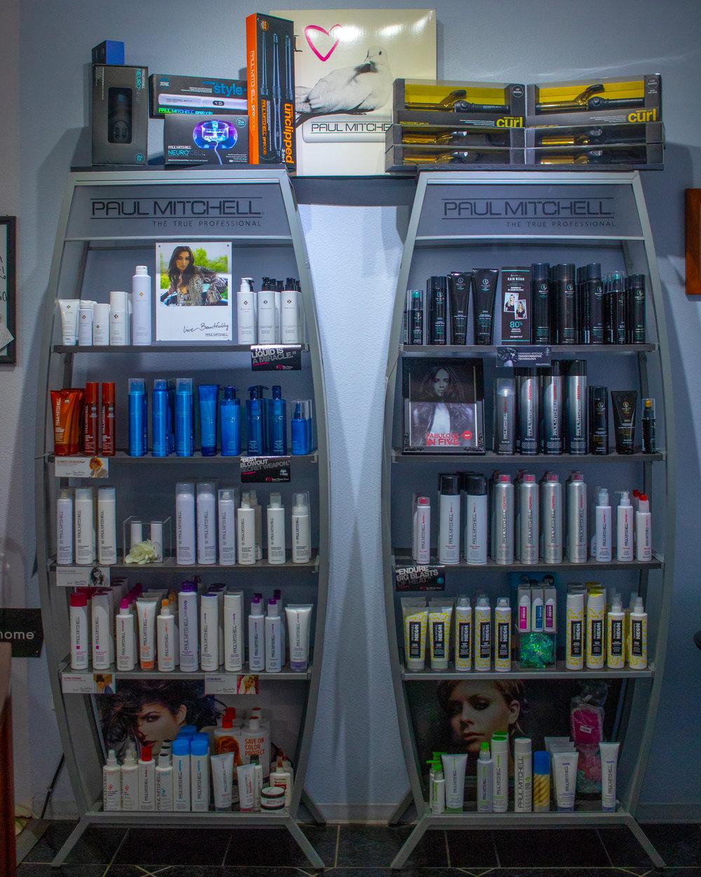 Revolver Hair Studio 09082018-32.jpg