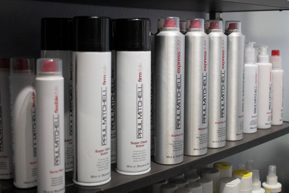 Revolver Hair Studio 09082018-38.jpg