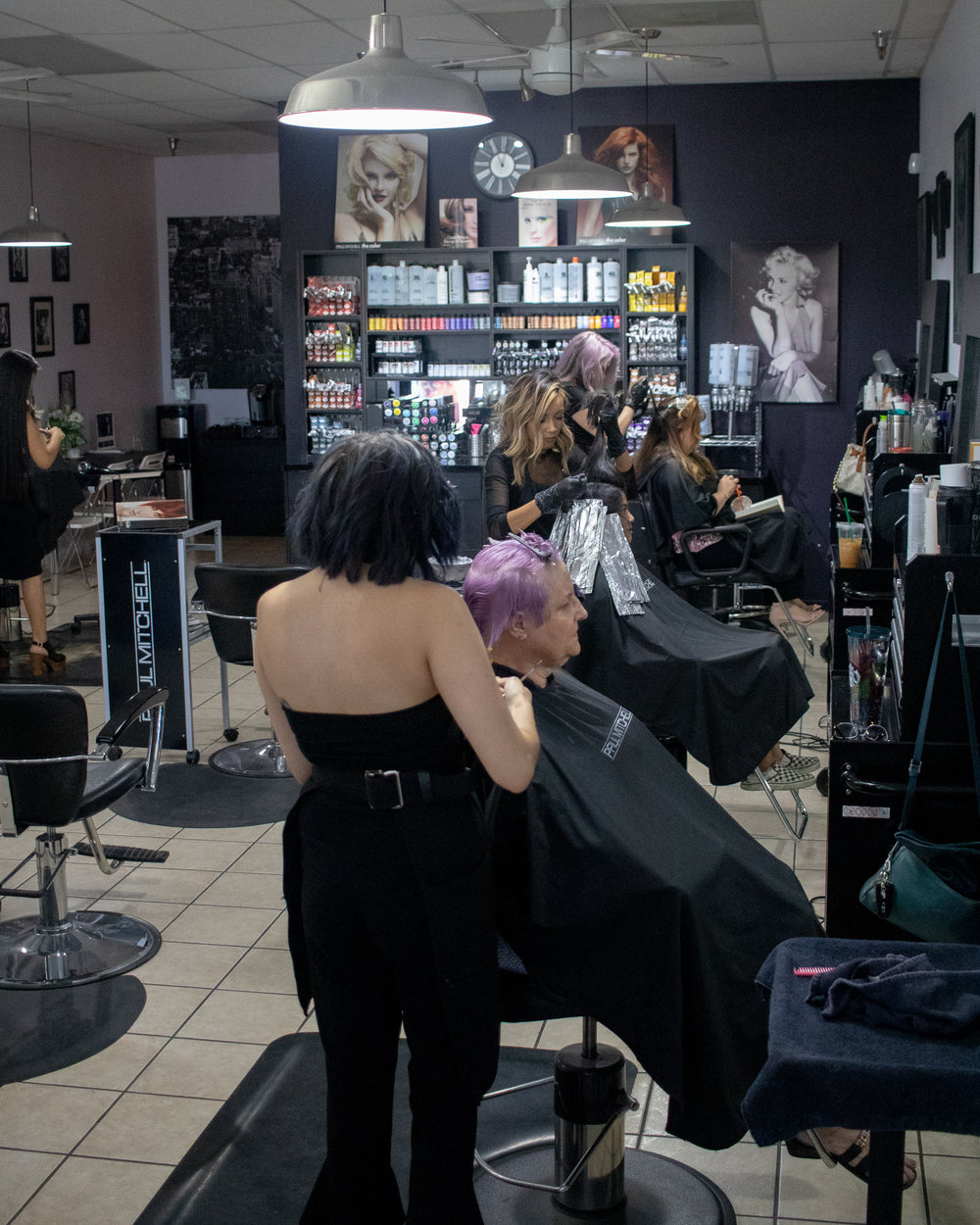 Revolver Hair Studio 09082018-43.jpg