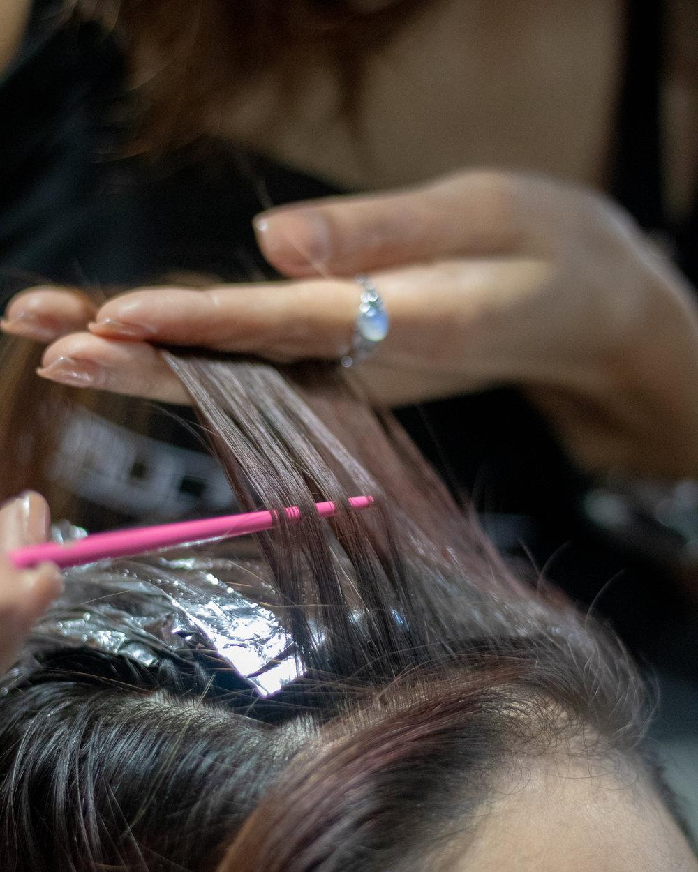 Revolver Hair Studio 09082018-50.jpg