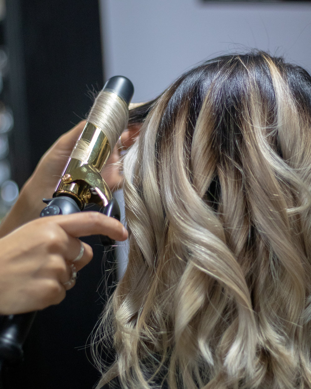 Revolver Hair Studio 09082018-60.jpg