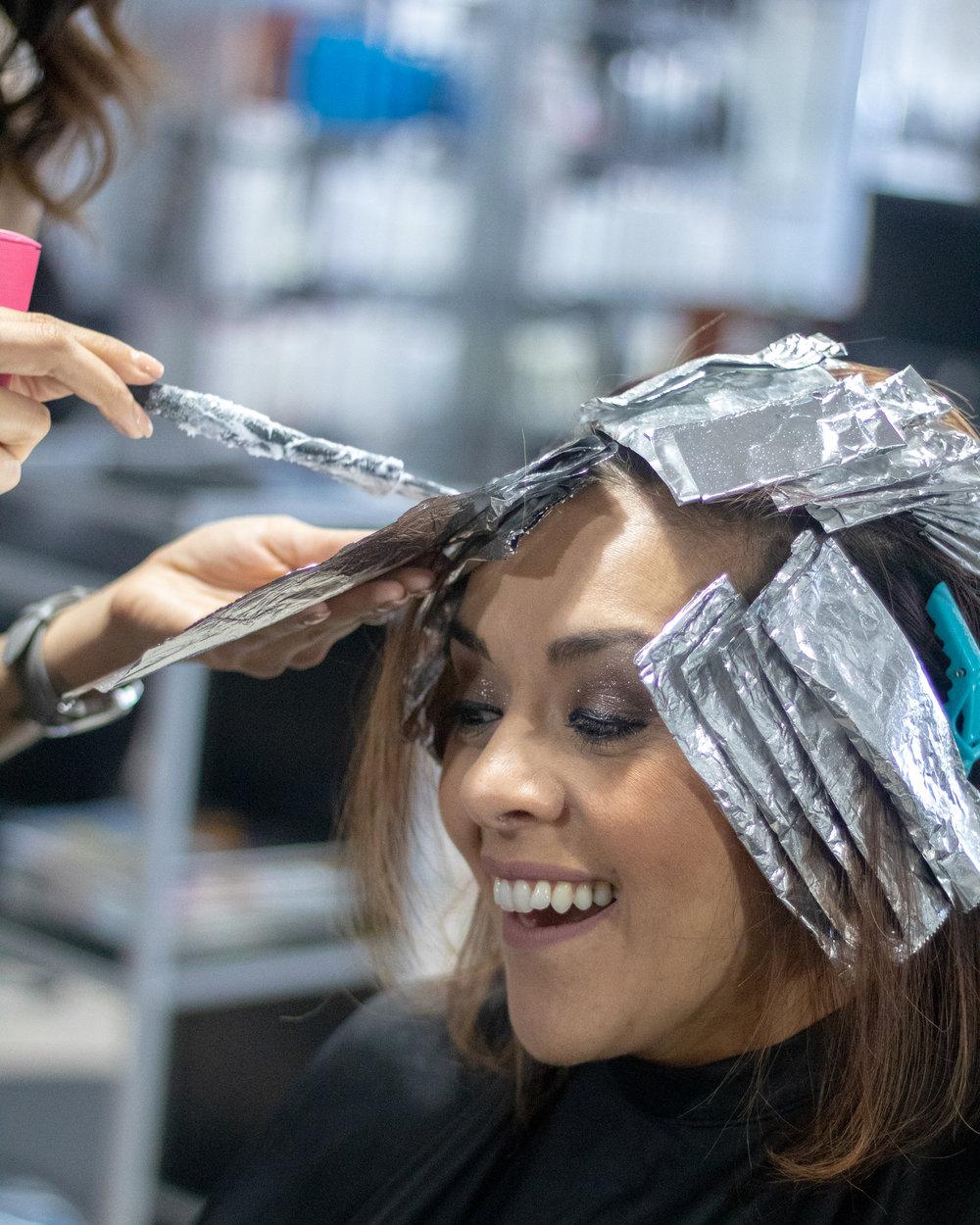 Revolver Hair Studio 09082018-63.jpg