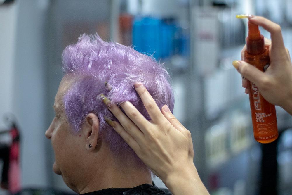 Revolver Hair Studio 09082018-64.jpg