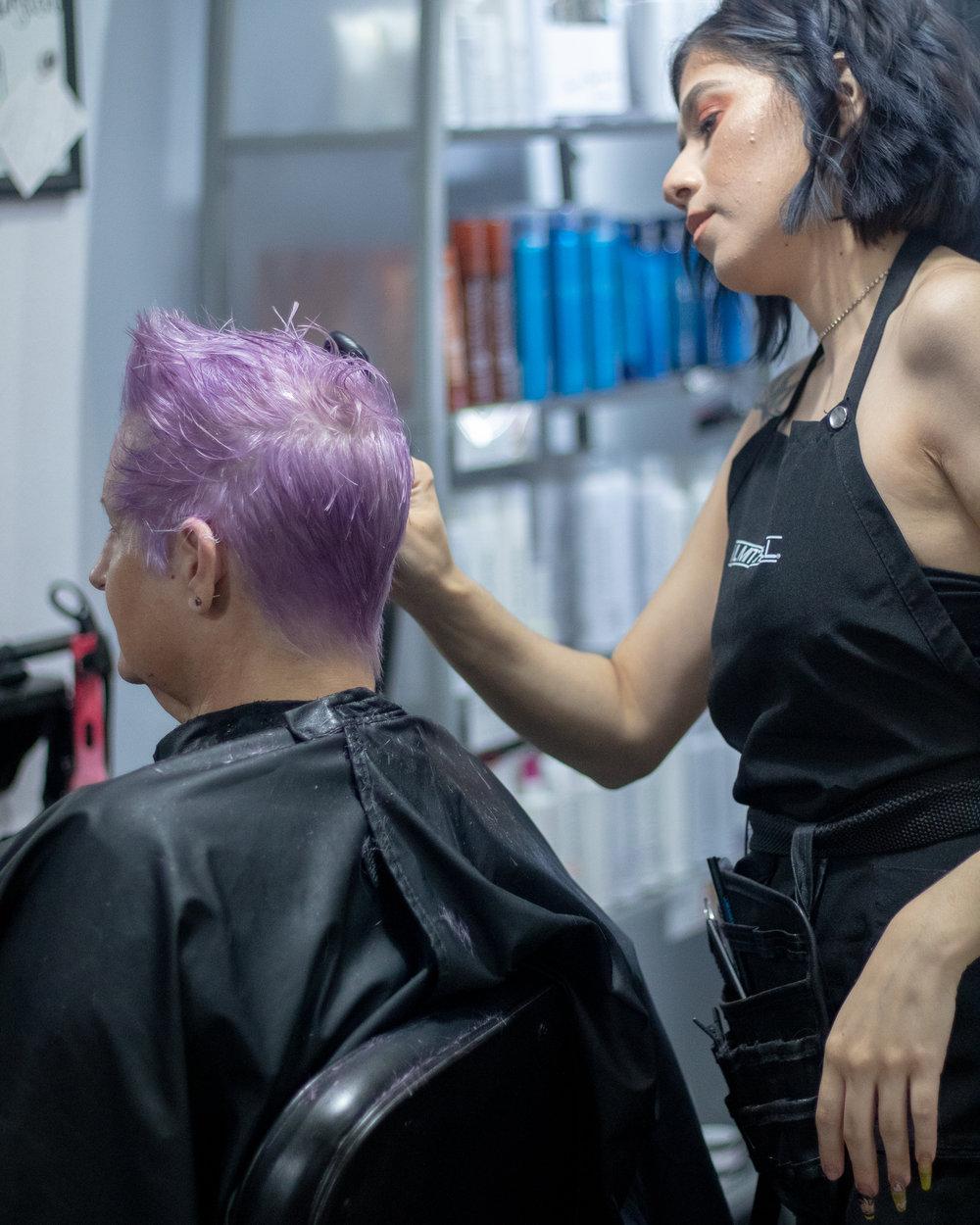 Revolver Hair Studio 09082018-65.jpg