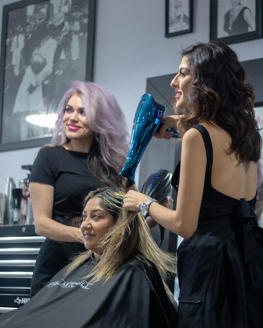 Revolver Hair Studio 09082018-66.jpg