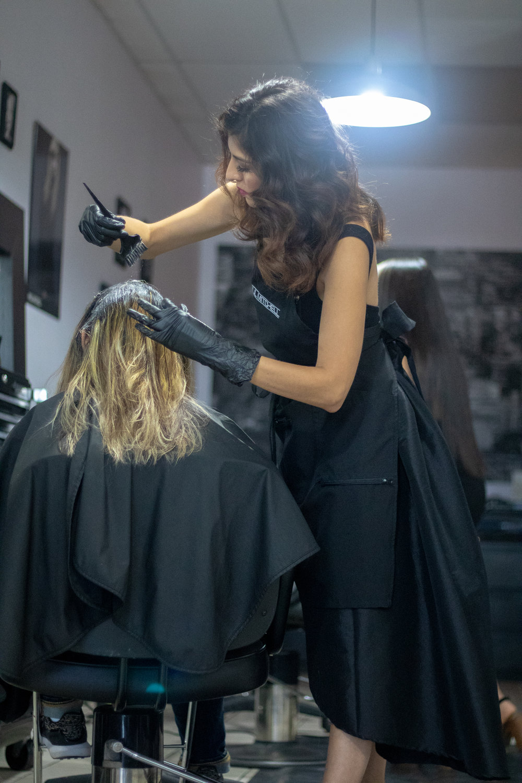 Revolver Hair Studio 09082018-69.jpg