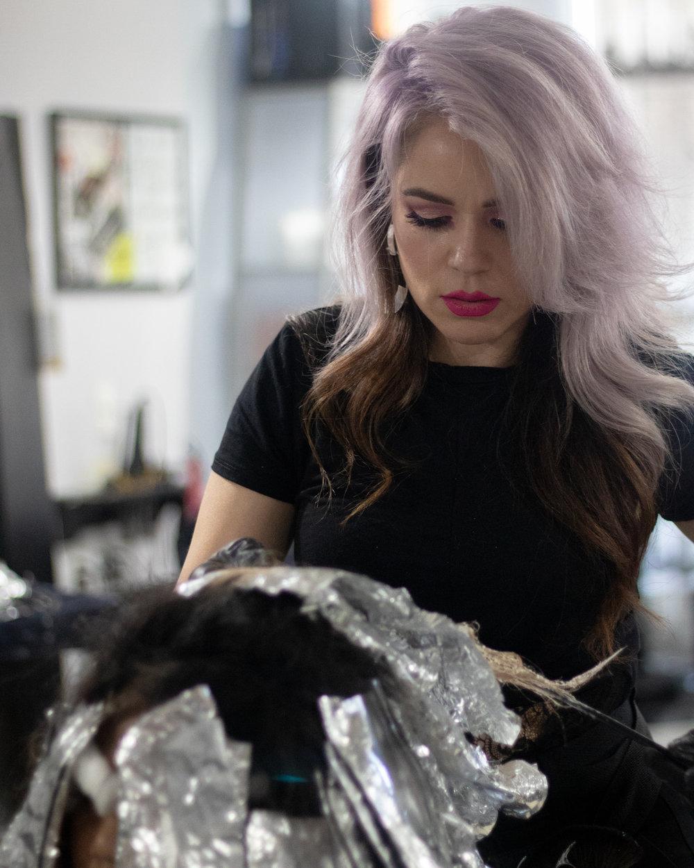 Revolver Hair Studio 09082018-75.jpg