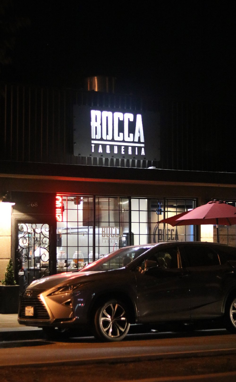 09152018 Bocca Taqueria-45.jpg