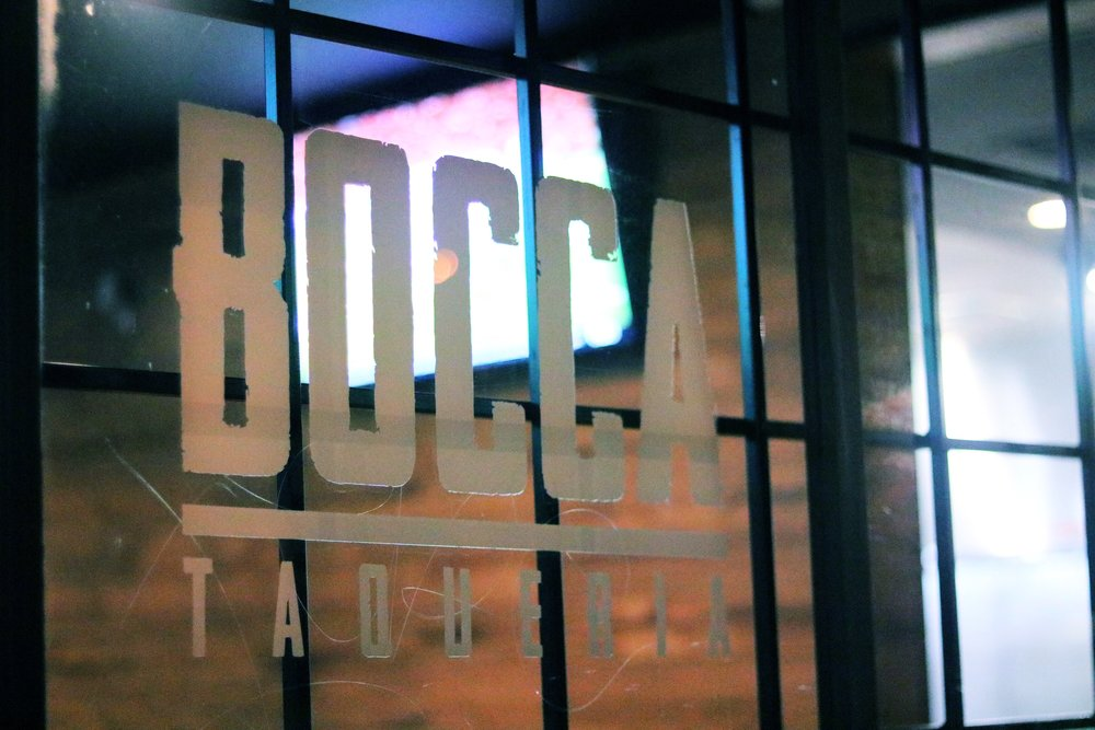 09152018 Bocca Taqueria-84.jpg
