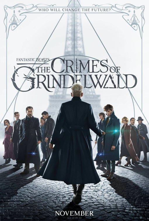 Copyright Warner Bros. Pictures