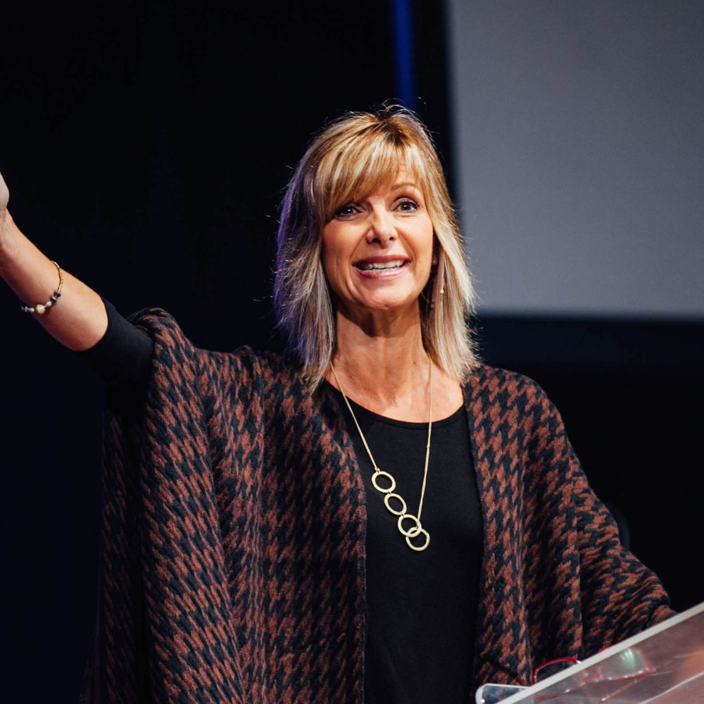 Dynamic Small Groups through Strategic Sermon Alignment - Lorie Hartshorn, Adult Ministries PastorCome join us as we consider what makes a dynamic small group ministry. We will interact around both the why and how of groups.  Not all group ministries need to look alike but key components to dynamic groups start with a clear goal for groups and then equip groups to meet that goal.   Learn how you can get unbelievable alignment in your church through your small groups by moving towards a sermon-series approach.Since we all have the same Holy Spirit as we prepare for preaching, or group discussion resources are prepared months before the sermons are written!   Also come see our Group in a Box that has enabled us to launch many small groups, equipping the leaders and the members for a successful group experience.