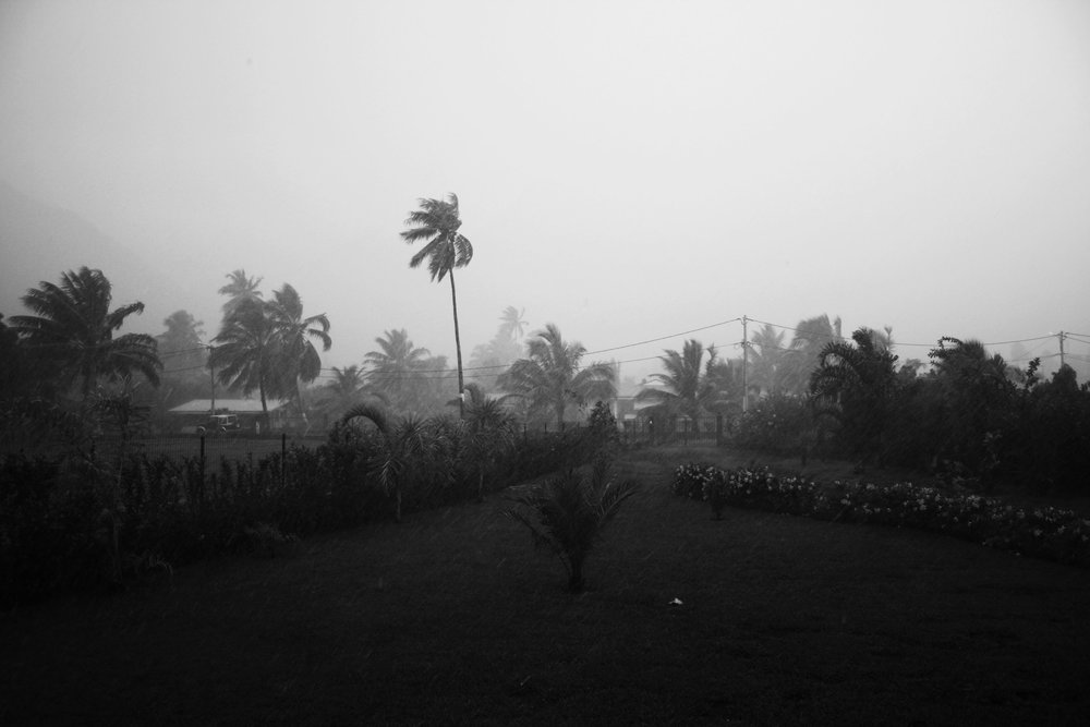 TahitiStorm.jpg
