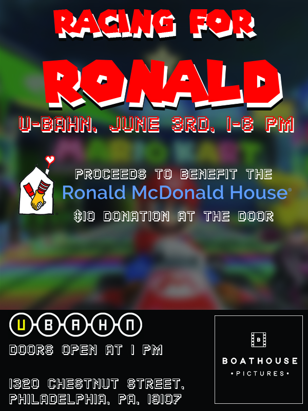 racing_for_ronald.jpg