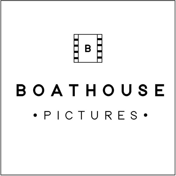BoatHouse Pictures
