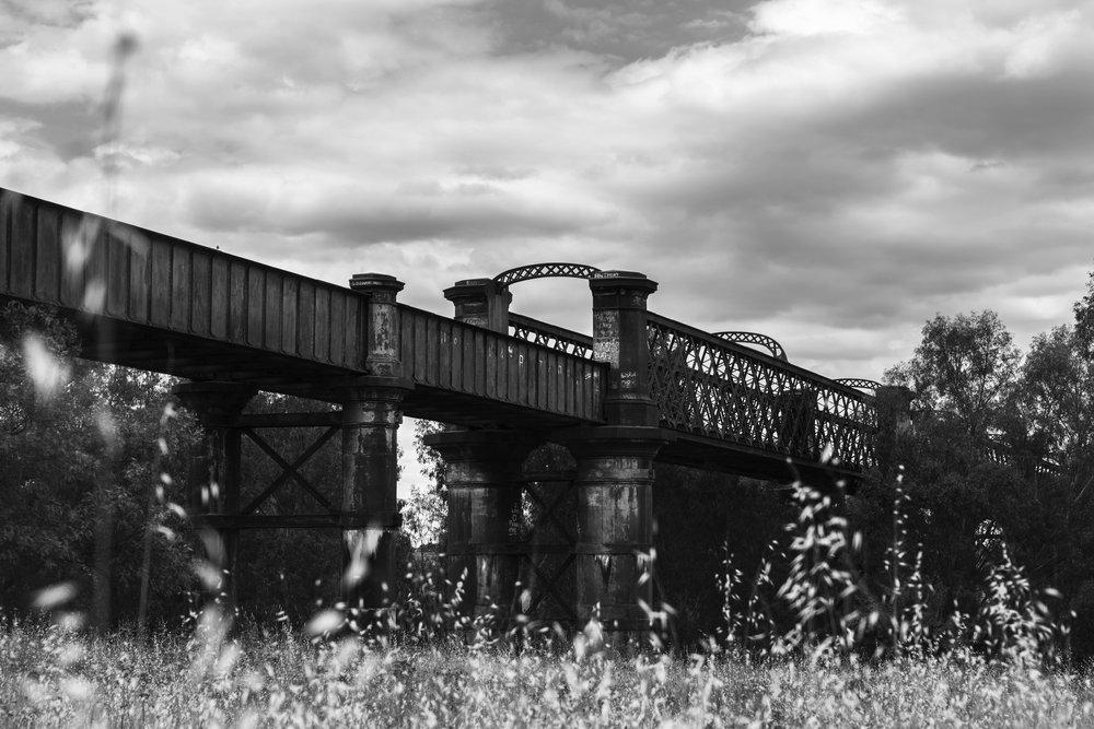 Cowra Bridge NoWM WEB.jpg