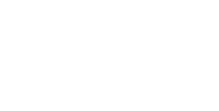 Jake Traynor Photography
