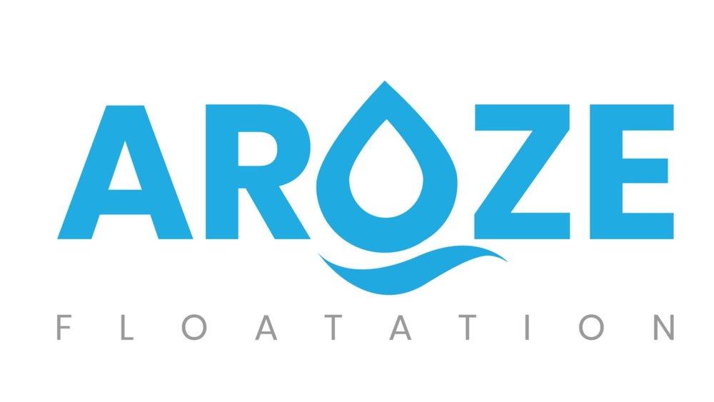 Aroze-01.jpg