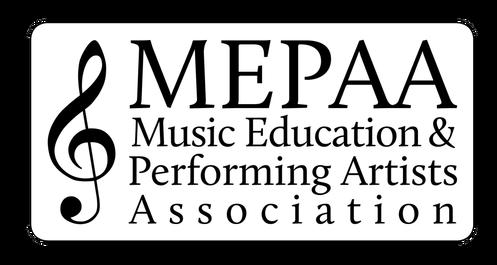 mepaa-logo1-transparent.png