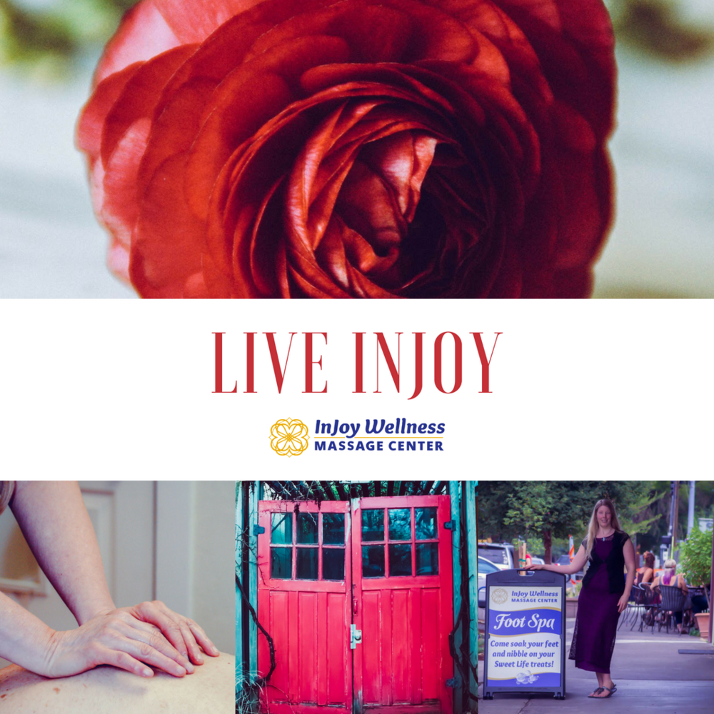 Live injoy (1).png