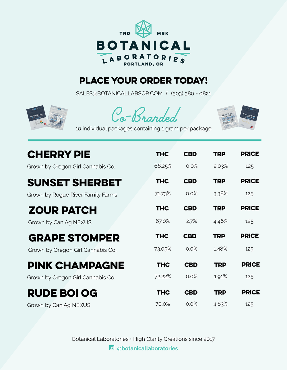 Botanical Labs Menu - Page 1.png