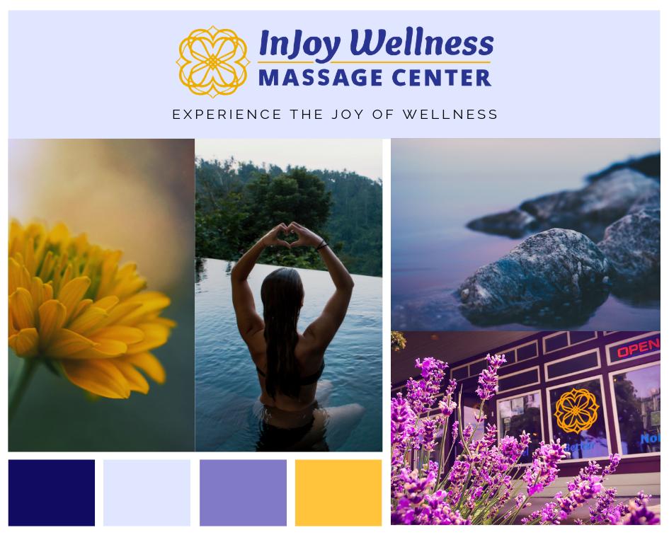 InJoY Wellness (2).png