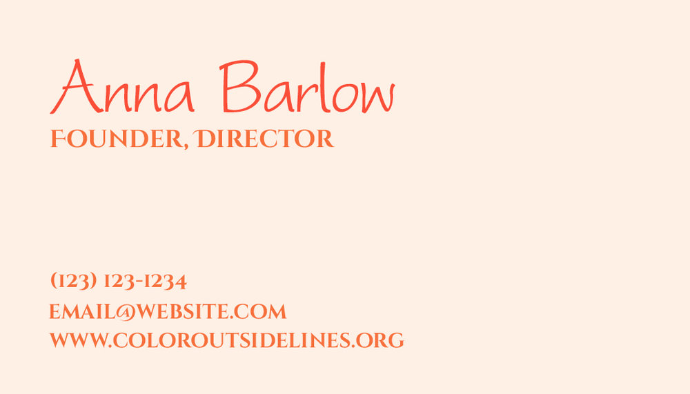 COLO Business Card - with anna's edits - BACK.jpg