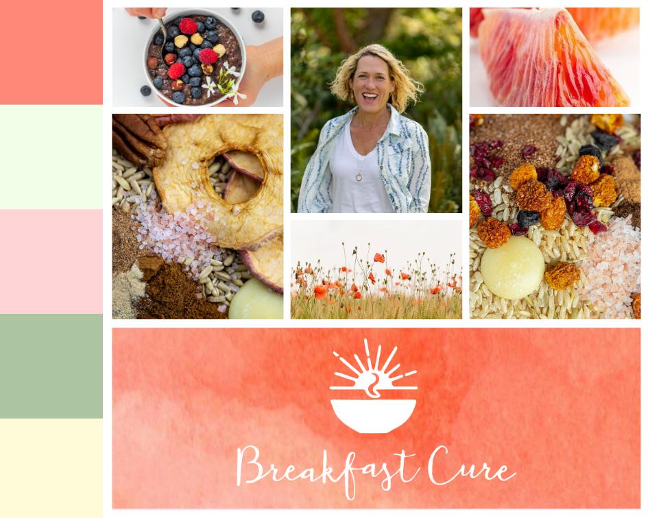 Breakfast Cure - Branding Board (1).png