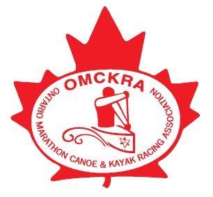 OMCKRA.jpg