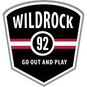 Wildrock logo.jpg