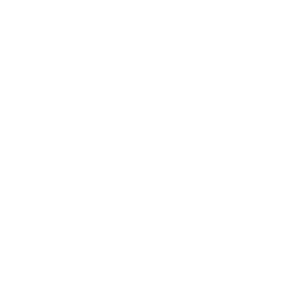 Spice Collective